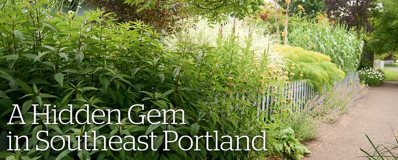 se portland garden header copy