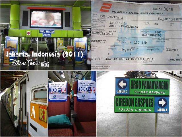 Day 2 - Jakarta 08