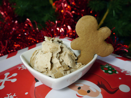 2012-12-15 - Gingerbread Cookie Dough IC - 0001