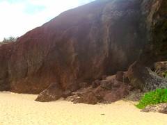 cliff_path