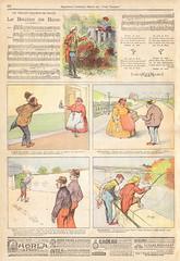 ptitparisien 31 oct 1909 dos