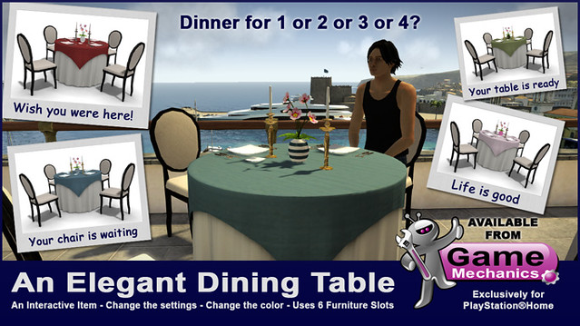 GM_DiningTable_684x384