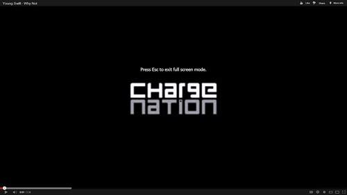 chargenationvid