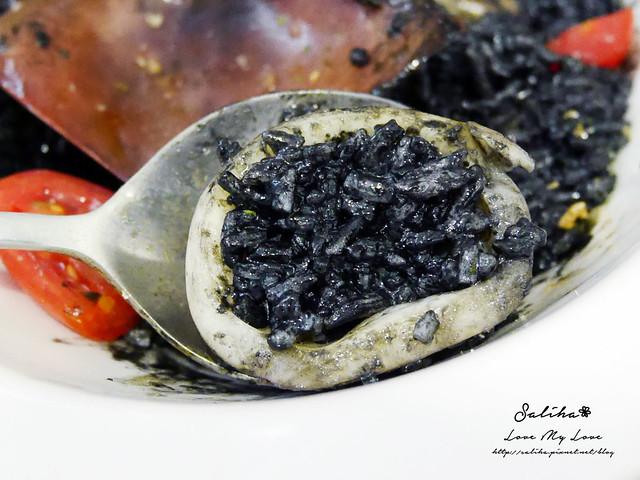 新店餐廳推薦閨蜜創義廚房義大利麵 (30)