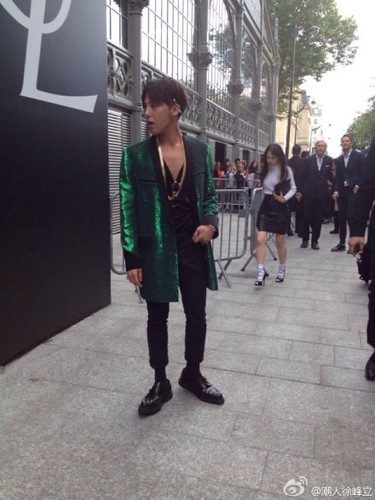 GD_Paris-SaintLaurent-20140629 (1)