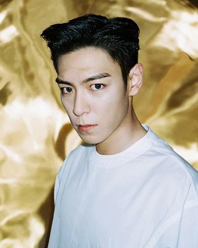 BIGBANG Dazed100 Sept 2016 (37)