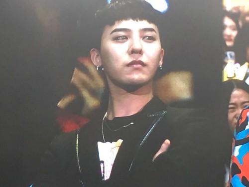 BIGBANG VIP Event Beijing 2016-01-01 NIANMUA_TG (9)