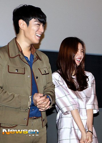 TOP-StageGreetings_Day2-20140907_(92)