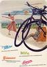 Beim Kauf von DDR-Rädern in den staatlichen Läden der 50er und 60er Jahre war neben dem Kaufpreis häufig auch eine Abgabe in Naturalien (Weizen, Mais, u.a.) zu entrichten.