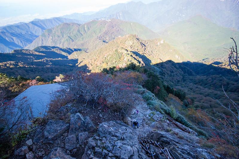 20151003-石槌山-0378.jpg