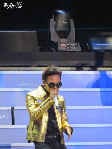 YGFamCon-Taiwan-BIGBANG-20141025-4--_36