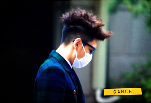 BB music bank KBS 2015-05-15 TOP by ganle 01