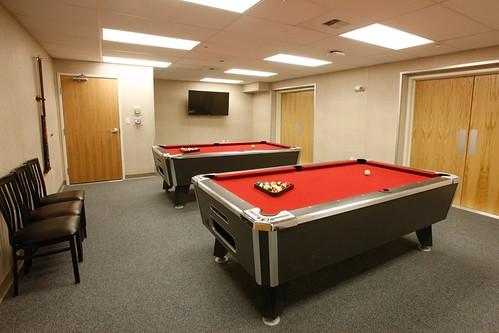 Camp_Rec Room