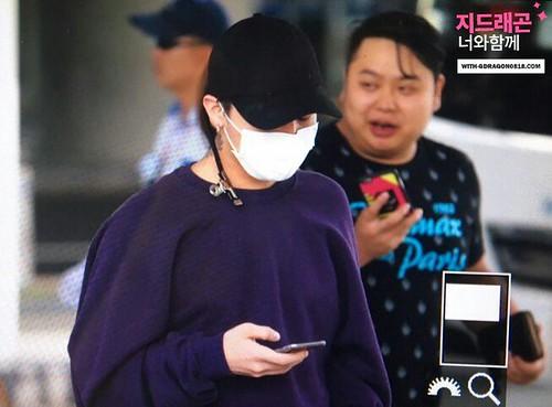 BIGBANG arrival Seoul 2016-09-12 (16)