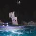 Mondial Acrobatx 2016