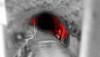 Tunnel zum Himmel