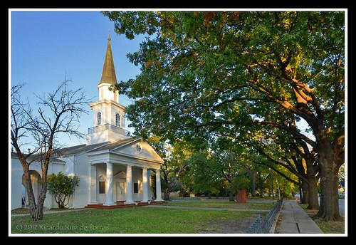 "trees nikon texas gainesville churches dfw ictus d7000 ""northtexas"" ""nikond7000"" ""texastowns"" ""ictusphotography"" ""ricardoruizdeporras"" ""dallasfortworth"" ""dfwmetroplex"" ""texaslandscape"""