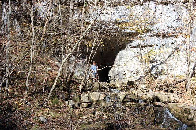 Walls Of Jericho Alabama Flickr Photo Sharing