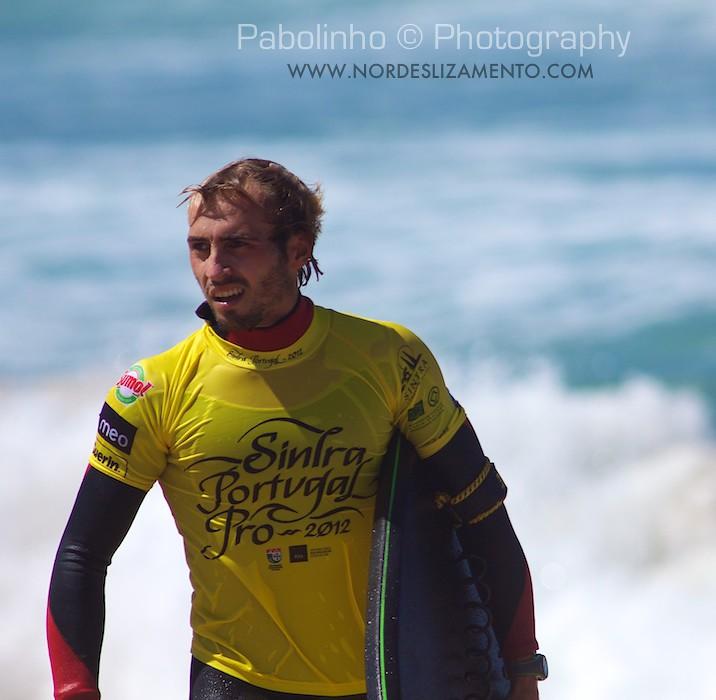 Sintra Pro 2012 339