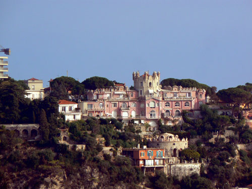 port de Nice 2.jpg