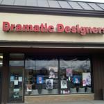 Dramatic Designers