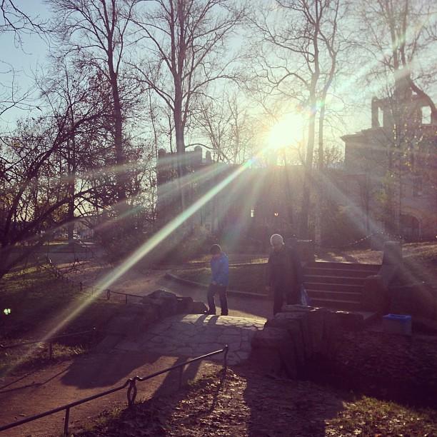 #city #città #sun #sole #spb #petersburg #today #architecture #nice #evening #sunset #tramonto #