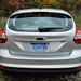 rsz-ford-focus-electric-rear