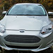rsz-ford-focus-electric-front