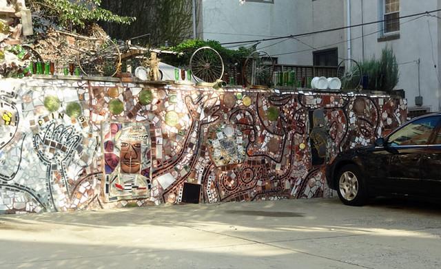 isaiah-zagar-street-art