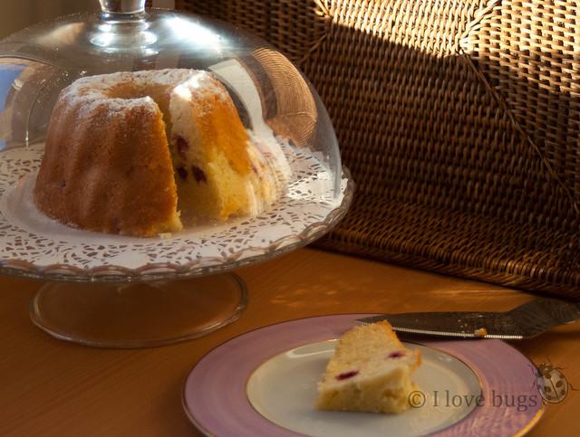 _DSC7081Bundt cake de frutas del bosque