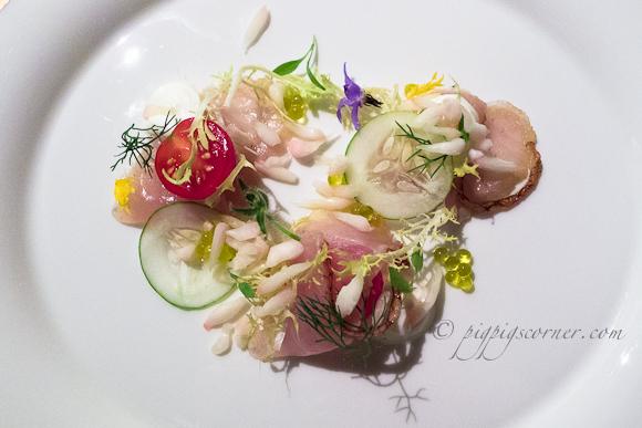 Iggy's-Singapore-fish