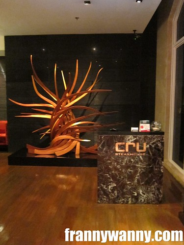 cru marriott 4