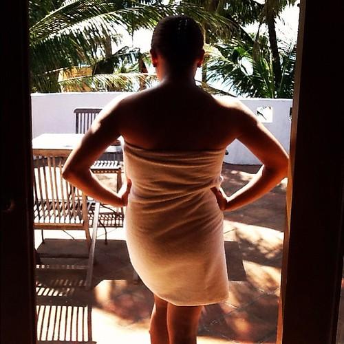 Michelle: Ang Asawa Kong Anghel