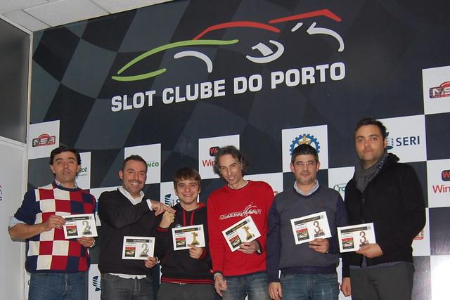 Thumbnail image for Campeonato Endurance Grupo C / Duplas 2012 / 2013