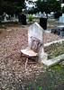 Solitude - A Chair