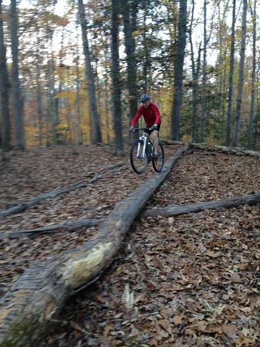 Poco Ride Nov 10, 2012_0020