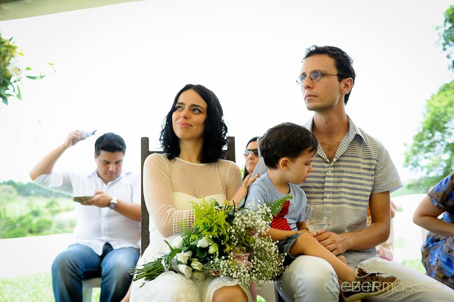 Kenia e Rodrigo Casamento em Atibaia Vivenda Colonial-136