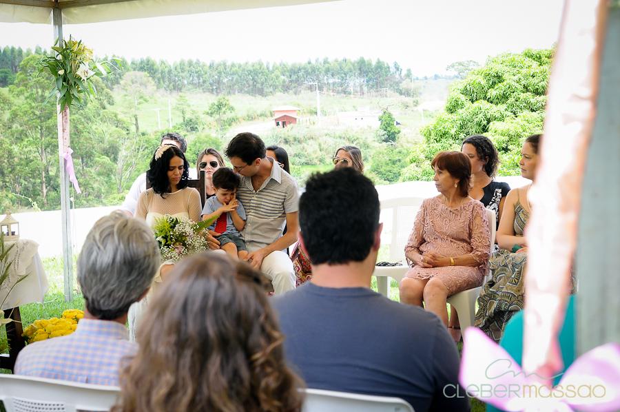Kenia e Rodrigo Casamento em Atibaia Vivenda Colonial-132