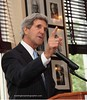 DC portraits: John Kerry headshot photography added as a favorite.