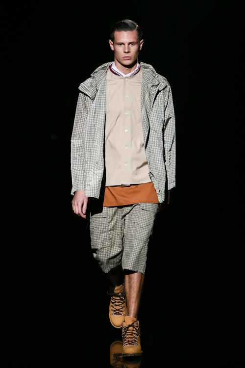 Arthur Devalbray3118_SS13 Tokyo WHIZ LIMITED(Fashion Press)