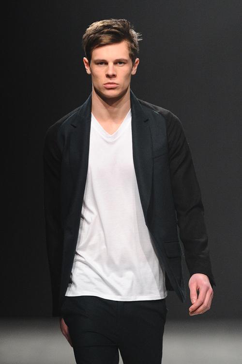 Arthur Devalbray3107_FW12 Tokyo Sise(Fashion Press)