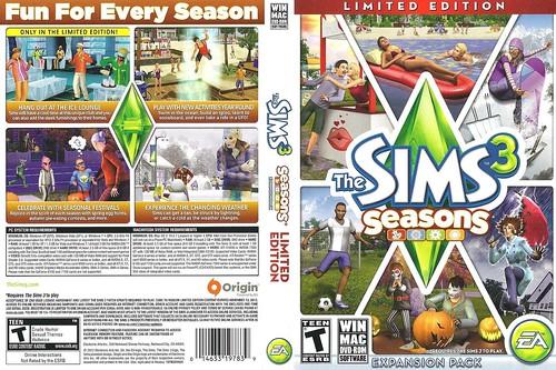 Seasons 001