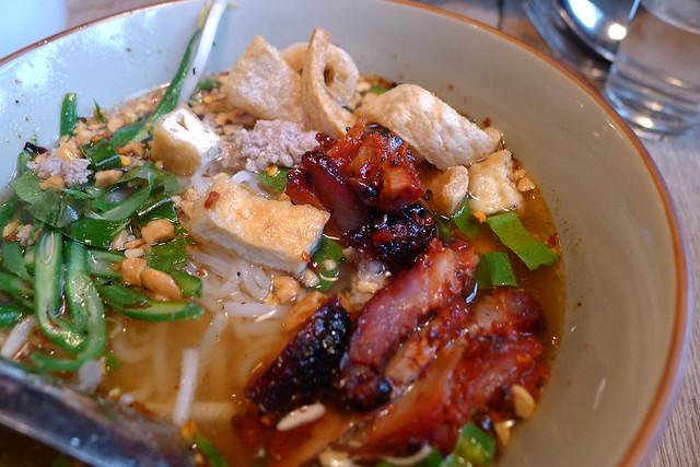 toppings for krabi
