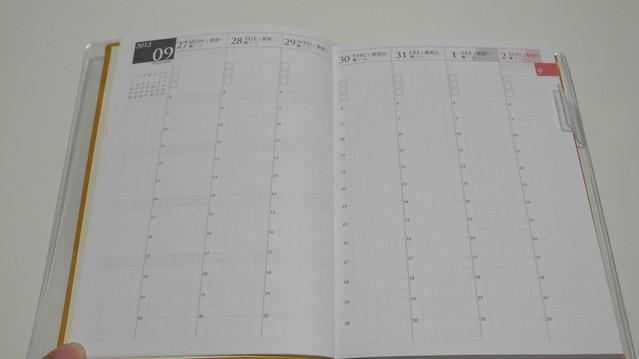 2013南寶跨年日誌。週記事