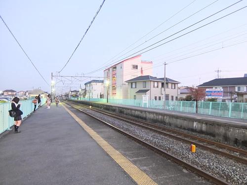 DSCF1021