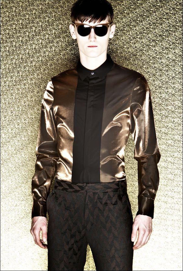 Alexander Beck0033_miguel Antoinne FW12(Fashionisto)