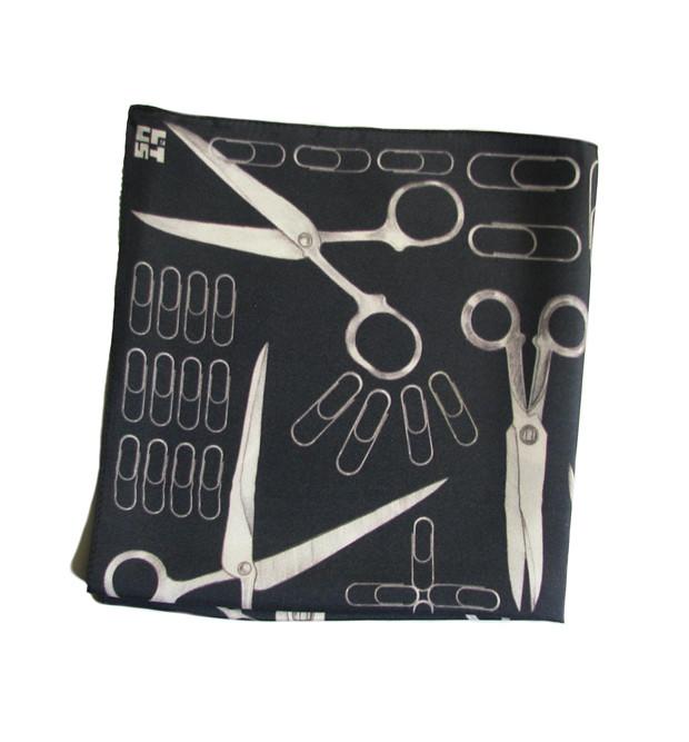 scissors2