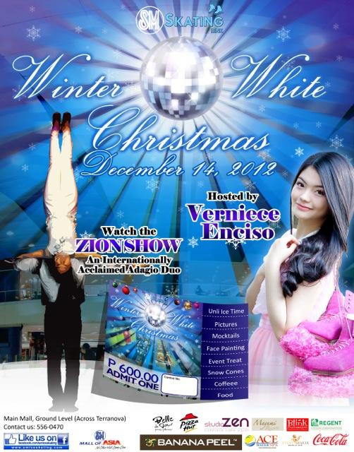 winterwhite_s3