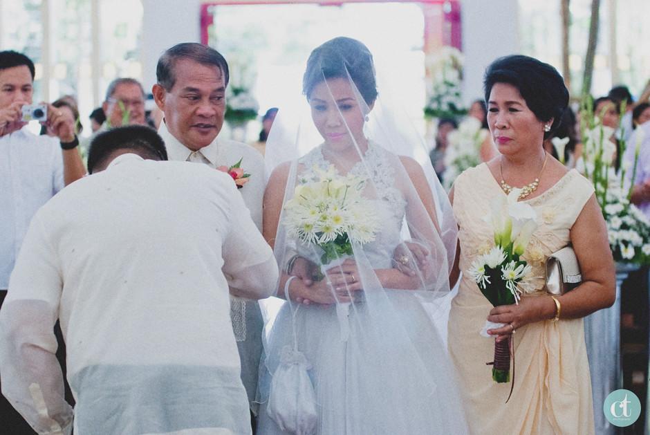 Destination Wedding Cebu, Cebu Wedding Photographer