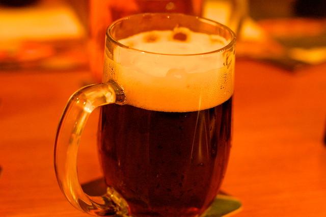 Prague_Beer2